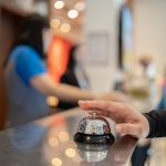 Los Angeles Hotel Pantry Service   Hotel Pantry Service   Hotel Market   Refreshment Solutions